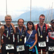 news_albatriathlon01