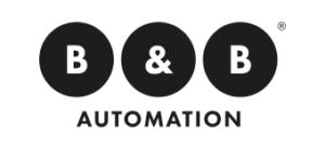 B&B Automation