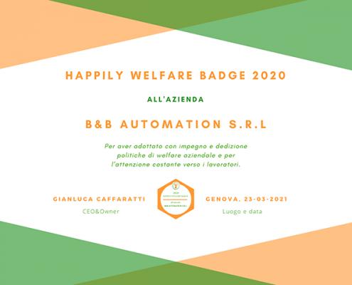 Attestato-B&B-automation-S.r.l_2